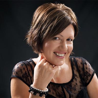 Lynda Hansen